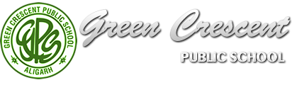 Green Crescent Public School